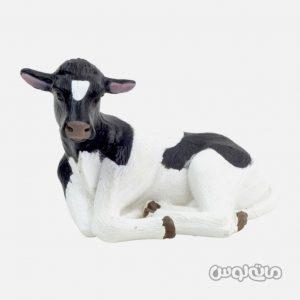 Animal Figures Mojo 387082