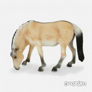 Animal Figures Mojo 387148