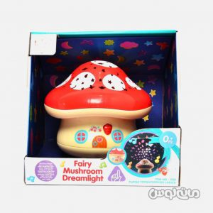 Home & Decoration PlayGo 1702