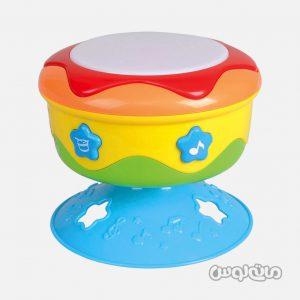 Baby Toys PlayGo 2663