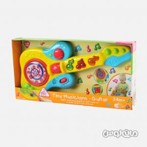 Baby Toys PlayGo 2666