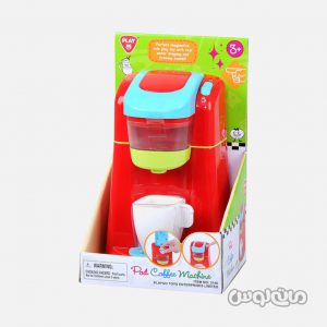 Home & Kitchen PlayGo 3146