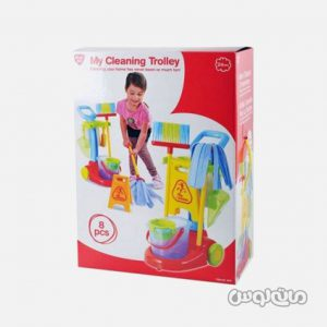 Home & Kitchen PlayGo 3479
