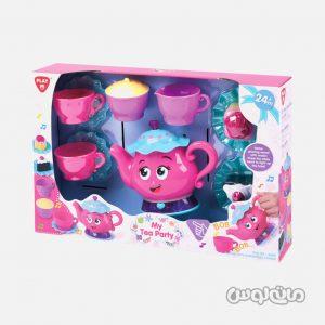 Home & Kitchen PlayGo 6008