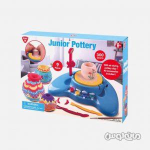 Arts & Crafts PlayGo 8517