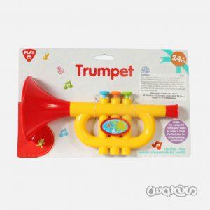 Baby Toys PlayGo 9025
