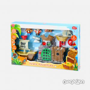 Baby Toys PlayGo 9864