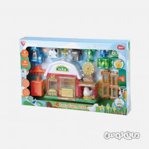 Baby Toys PlayGo 9868