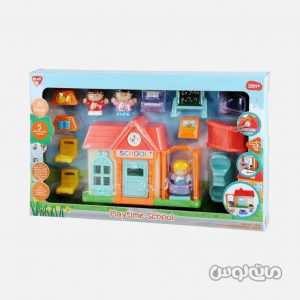 Baby Toys PlayGo 9870