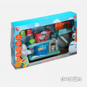 Baby Toys PlayGo 9880