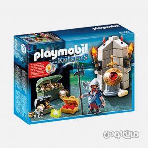 Playmobil Playmobil 6160