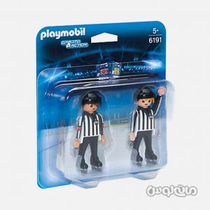 Playmobil Playmobil 6191