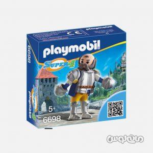 Playmobil Playmobil 6698