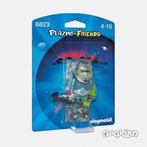 Playmobil Playmobil 6823