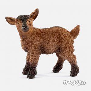 Animal Figures Schleich 13829