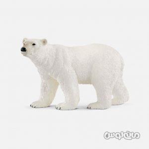Animal Figures Schleich 14800