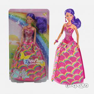 Characters Dolls & Play Sets Simba 105733011