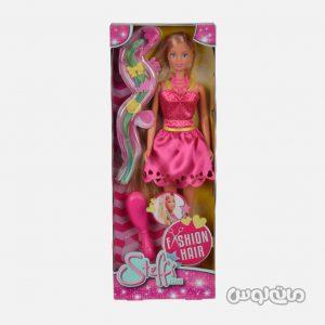 Characters Dolls & Play Sets Simba 105733012