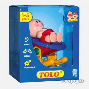 baby and infant tolo 89618
