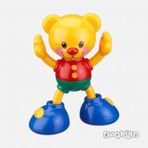 Baby Toys Tolo 86421