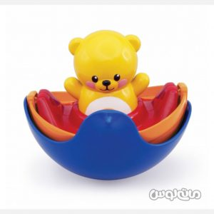Baby Toys Tolo 89641