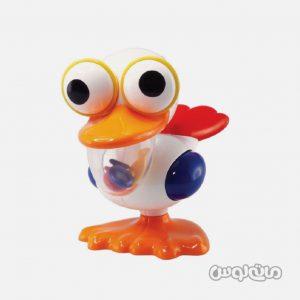 Baby Toys Tolo 89673
