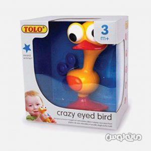 Baby Toys Tolo 89679