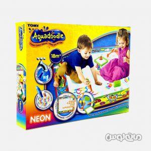 Baby Toys Tomy 72373