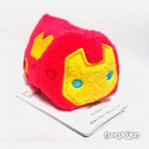 Stuffed & Plush Toys Lifung 11855