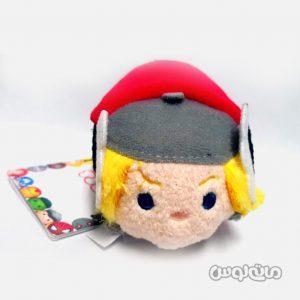 Stuffed & Plush Toys Lifung 11856