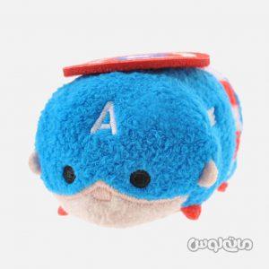 Stuffed & Plush Toys Lifung 11858