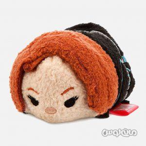 Stuffed & Plush Toys Lifung 11859