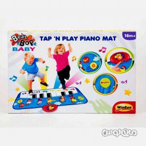 Baby Toys WinFun 2512