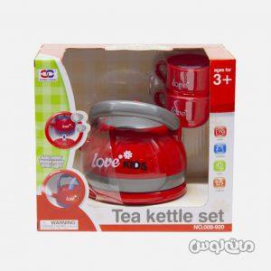 Home & Kitchen Xiongcheng 008-927