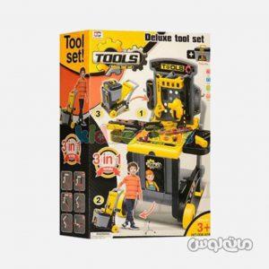 Jobs Xiongcheng 008-928