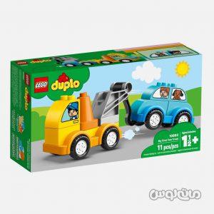 Lego Lego 10883