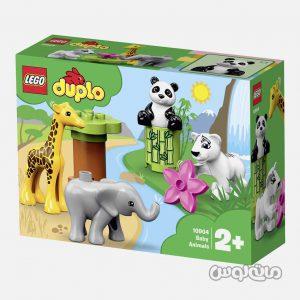 Lego Lego 10904