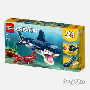 Lego Lego 31088
