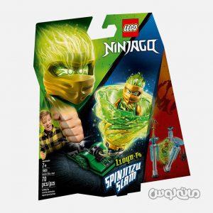 Lego Lego 70681