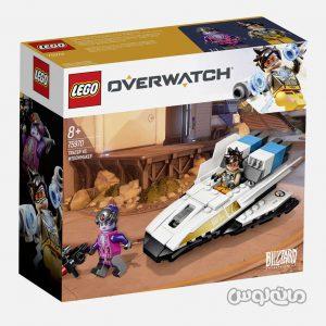 Lego Lego 75970