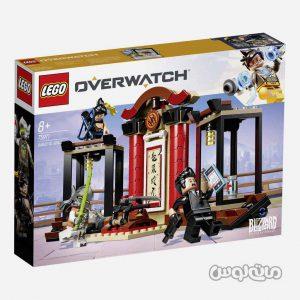 Lego Lego 75971