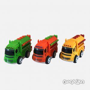 vehicle model minyore 0783-114