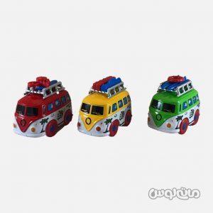 vehicle model minyore 0783-61