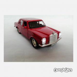 Vehicle Play sets APZ Toys 1513