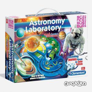 Science Clementoni 61251