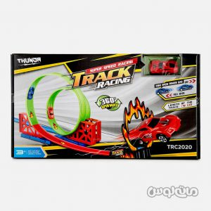Vehicle Play sets D663 -101