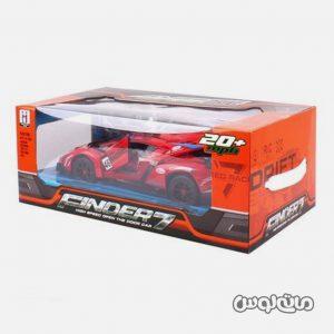 RC Cars HUA LE XING TOYS MK648A