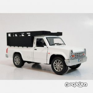 Vehicle Play sets Non-Branded 3301YT