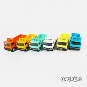 Vehicle Play sets Non-Branded BT500