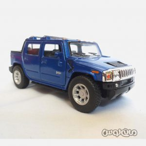 Model Vehicles KiNsmart KT5097